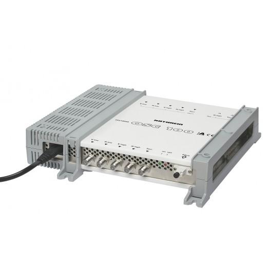Kathrein OSC 100 optischer Sender