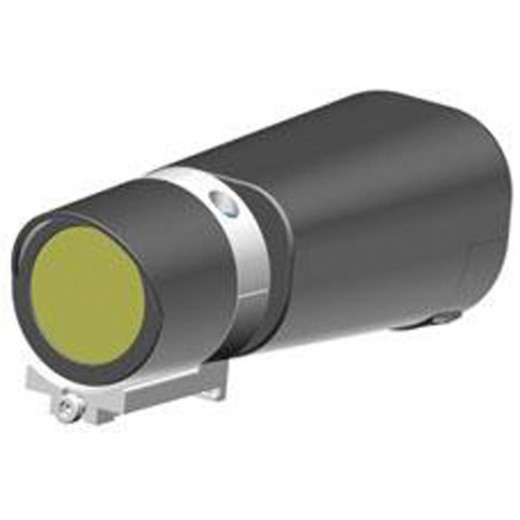 Astro SBX 725 Twin-Digital-LNB