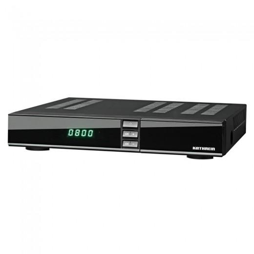 Kathrein UFS 800 DVB-S-Receiver HDTV FTA