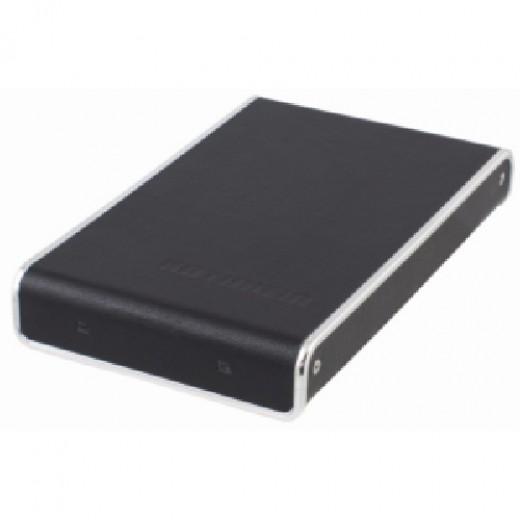 Kathrein UFZ 113 USB - Festplatte,1000 GB