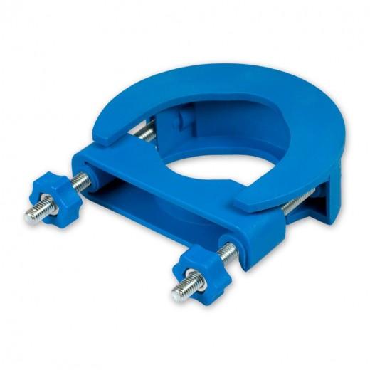 Fuba OKC 600 Montagehilfe für Offset-Parabolantenne