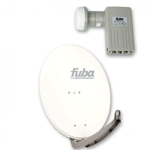 Fuba DAA 780 WQ