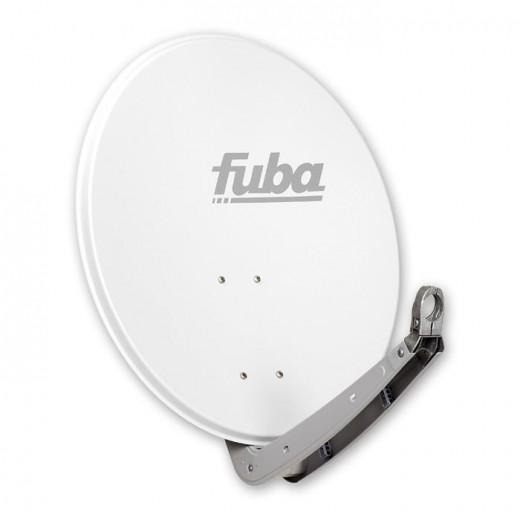Fuba DAA 650 W - Satellitenschüssel weiß 65cm