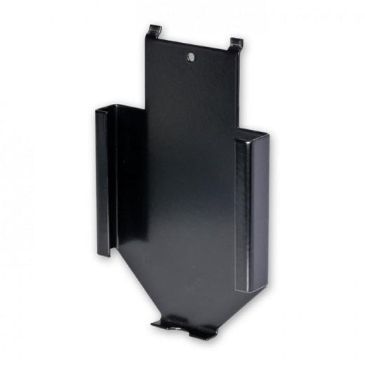 Fuba FPH 100 Festplattenhalterung zur Befestigung einer 2,5-Zoll-Festplatte für ODE 100 CI+