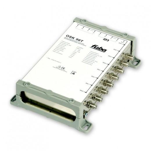 Fuba OSK 98 T Multischalter Endkaskade