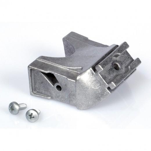 Fuba DAZ 780 Ersatz / Umrüst Feedträger für DAA 780 und DAS 780