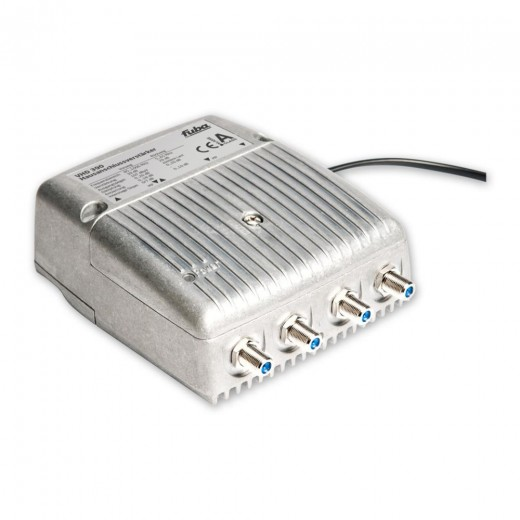 Fuba VHD 390