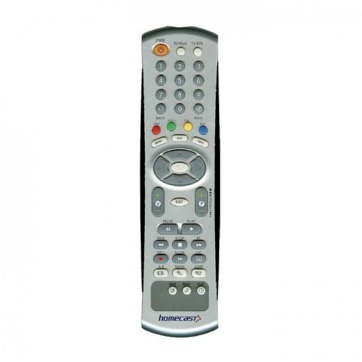 Homecast HS 5101 CI USB Fernbedienung