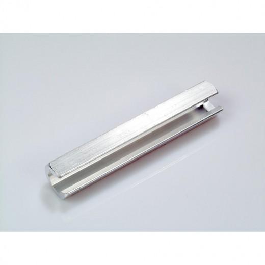ADH 100 Aufdrehhilfe für F-Stecker, F-Buchsen Sat-Stecker | Schlüsselweite 11mm
