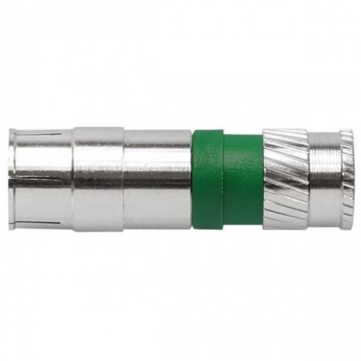 Axing CKK 7-48 IEC-Kompressionskupplung
