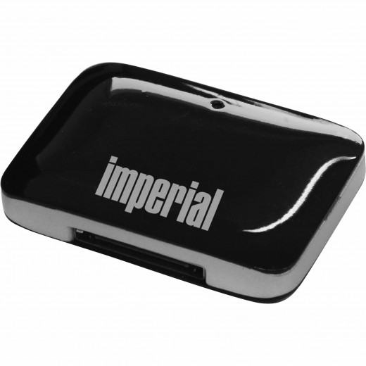 Imperial BAD 1