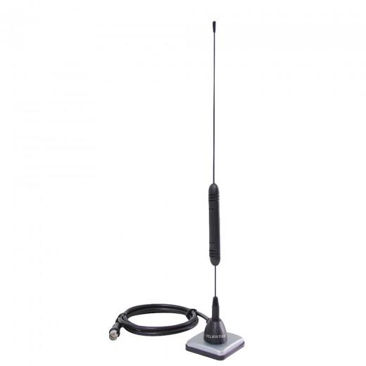Telestar Starflex T3 passive DVB-T Stabantenne