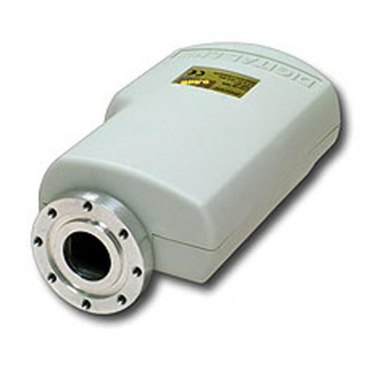 Invacom QDF 031 Universales Quattro-Switch-C-120-Flansch-LNB