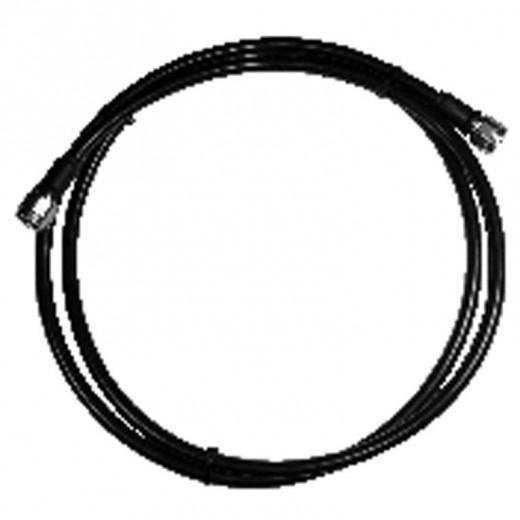 Invacom  N-type HF-Kabel 10,0m, 2x N-Stecker