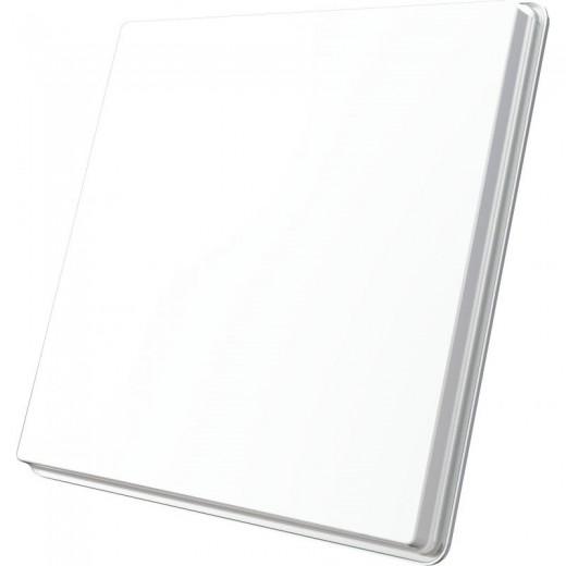 Selfsat H50 D Single-Flachantenne