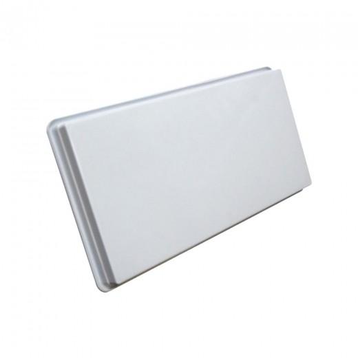 Selfsat H21 D+ Single-Flachantenne