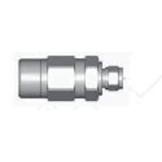 PPC - B071-Fm  49180650 F-Stecker - Armatur f. IKX