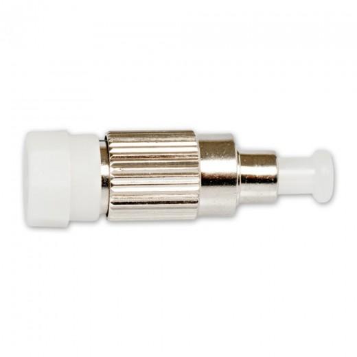 Fuba ODG 005 Optisches Dämpfungsglied mit 5 dB Dämpfung