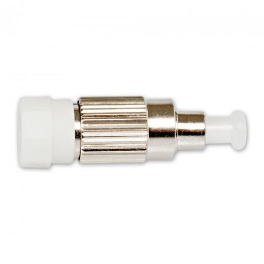 Fuba ODG 020 Optisches Dämpfungsglied mit 20 dB Dämpfung