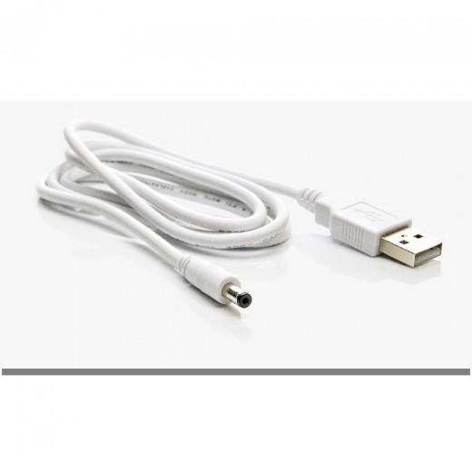 Fuba WebFiber WFN 110 USB-Stromanschlusskabel für WebFiber WFN 100