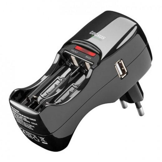 Tecxus TC 200 USB