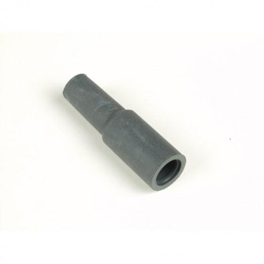 Axing SZU 11-01 Dichtungstülle | Wetterschutztülle für F-Stecker