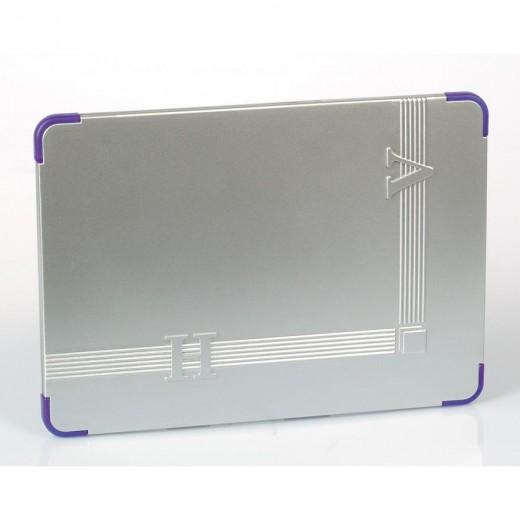 ASCI AFA 100 Passive DVB-T-Flachantenne