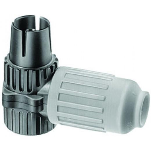 Triax Kokwi 3 IEC-Winkelkupplung