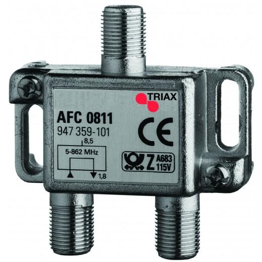 Triax AFC 1621