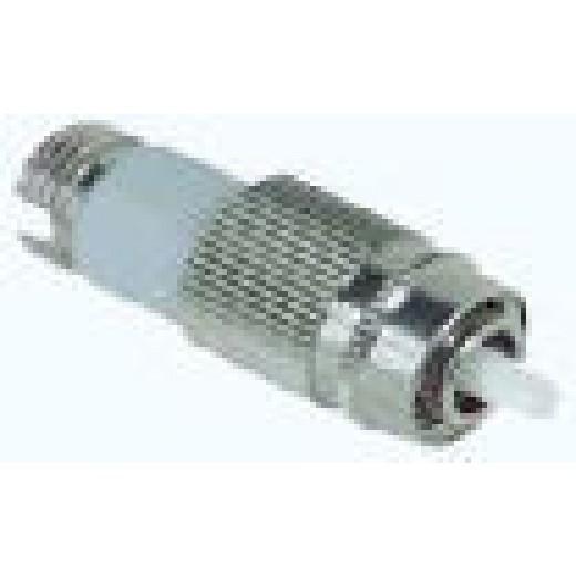 Triax TFA 10 FC/PC optisches Dämpfungsglied,10dB