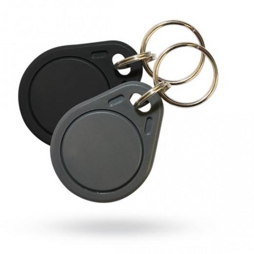 Jablotron Oasis PC-02G Transpondertag Schlüsselanhänger
