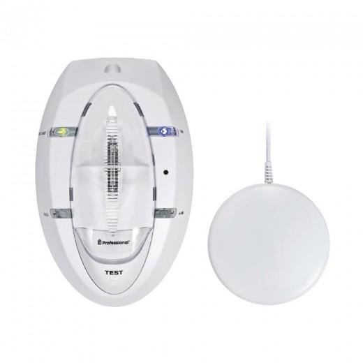 Ei Electronics Ei 170 RF Alamierungsmodul für Hörgeschädigte