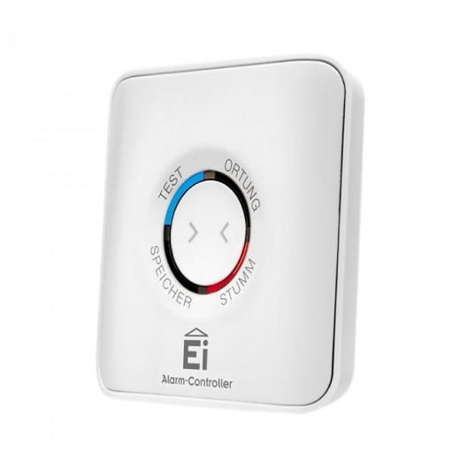 Ei Electronics Ei 450 Einknopf-Fernbedienung