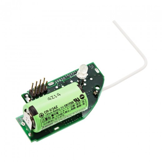 Ei Electronics Ei 600 MRF 10-Jahres Funkmodul | für Ei 650 Modellreihe