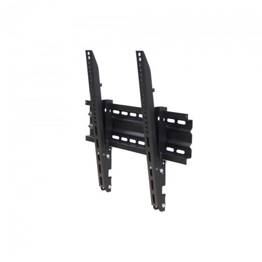 "Black Connect Tilt Mount 640 TV-Wandhalter 26"" - 52"", schwarz"