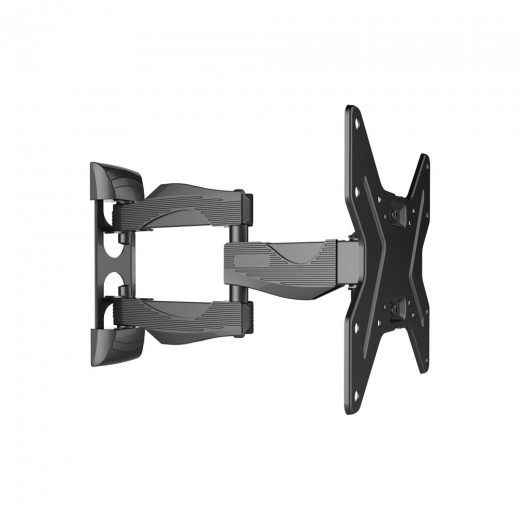 "Black Connect Cantilever S+ 2225 TV-Wandhalter 19"" - 37"""