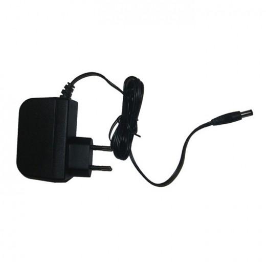 TechnoTrend Netzteil 12V / 2A für TT-micro S835HD+, C831 HDTV, C832 HDTV und C834 HDTV