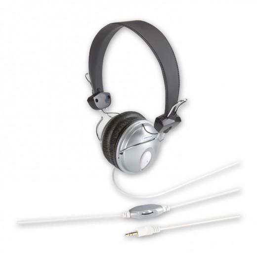 SHP 520 (1,20 m) Stereo-Kopfhörer Deluxe