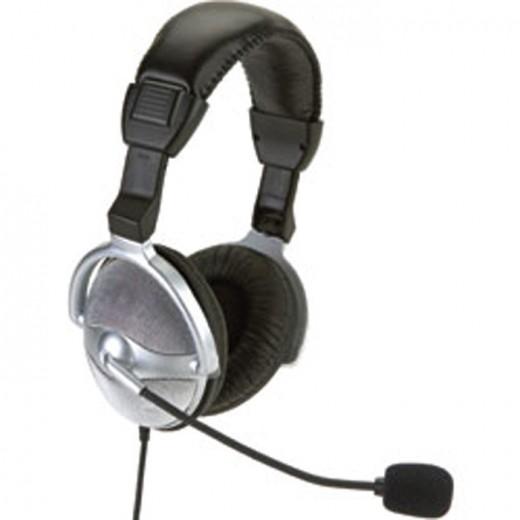 BANDRIDGE BVA 231 (Headset) Stereo Headset
