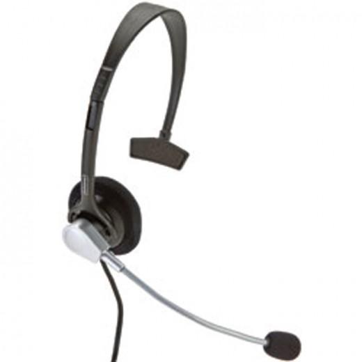 BANDRIDGE BVA 201 (Headset) Mono Headset