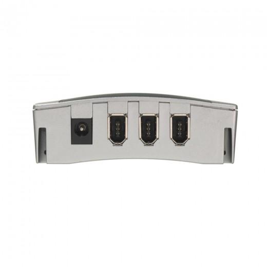 Bandridge CPH6003 (Box) High-Speed Firewire® (48bps)