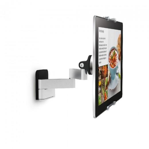 """Vogels TMS 1030 Paket mit flexiblen Tablet-Halterungen, 7""""-13"""""""