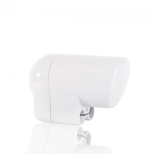TechniSat UNYSAT Universal-V/H(Single)-LNB 0000/8800