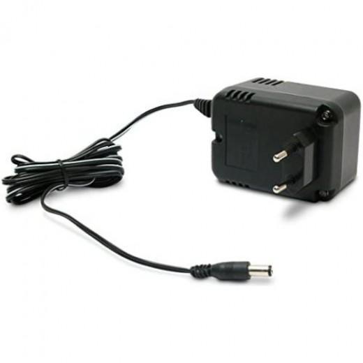 TechniSat 0000/3222 Steckernetzteil für TechniSwitch 5/8 G und GigaSwitch 9/8 G
