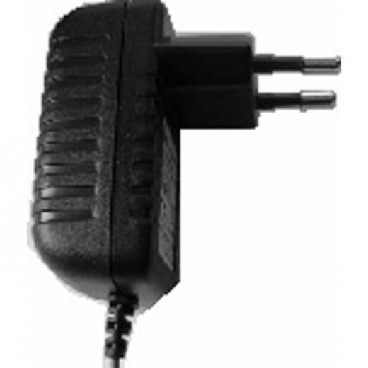 TechniSat Steckernetzteil 0001/3288 für TechniRouter Geräte 13V/46A