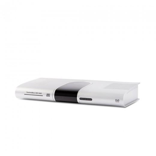 TechniSat TechniBox HD VAC 0001/4390