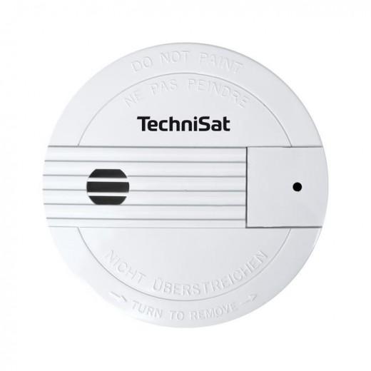 Technisat  0000/9504 TechniHome RM1, Rauchmelder