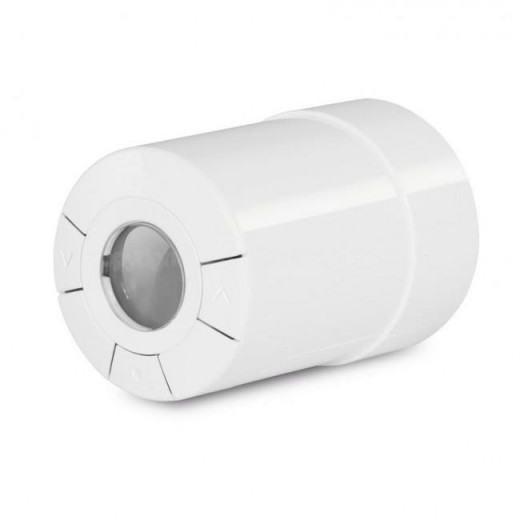 Technisat  0000/9505 TechniHome HT1, Thermostat