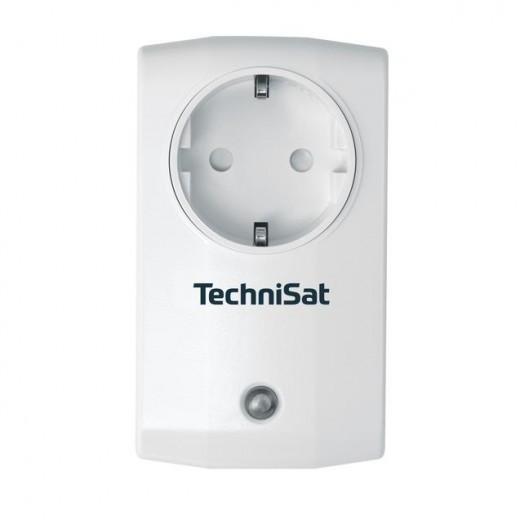 Technisat  0000/9506 TechniHome Z1, Zwischenstecker