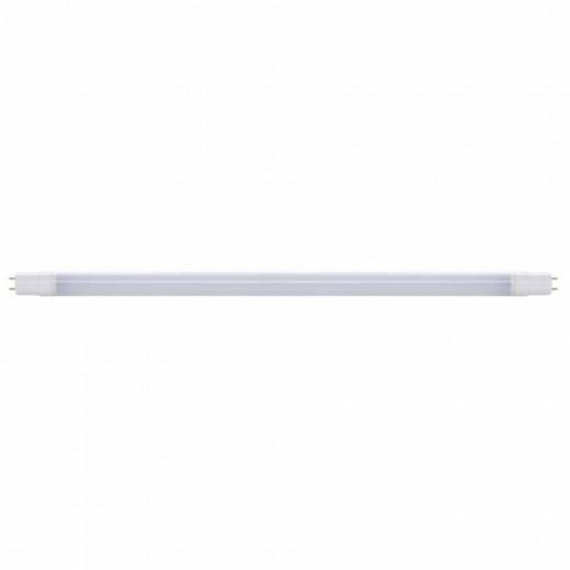 TechniSat TechniLux Tube 0121/7418 | LED-Röhre 120cm 18W milky Normallicht